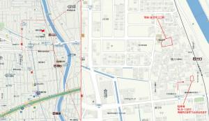 yoshimotomap
